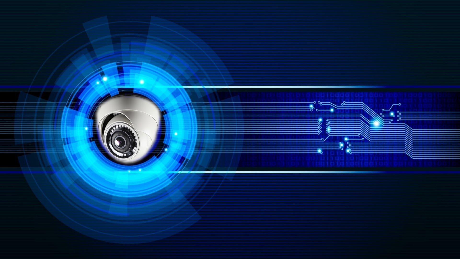 CCTV SURVEILLANCE SYSTEM